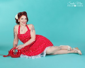 Sadie-Mae-Pin-Up-Studio-IMG_8408Web