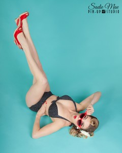Sadie-Mae-Pin-Up-Studio-IMG_8522015Web