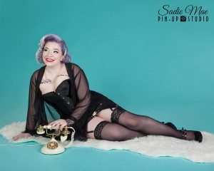 Sadie-Mae-Pin-Up-Studio-IMG_9033Web