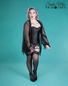 Sadie-Mae-Pin-Up-Studio-IMG_9167Web