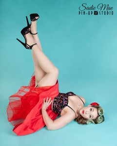 Sadie-Mae-Pin-Up-Studio-IMG_9355005Web
