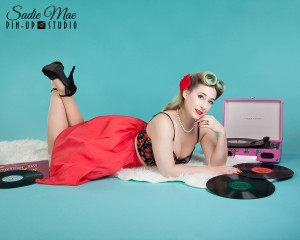 Sadie-Mae-Pin-Up-Studio-IMG_9358006Web