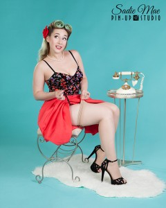 Sadie-Mae-Pin-Up-Studio-IMG_9402022Web