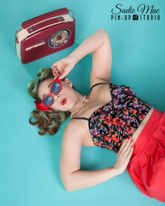 Sadie-Mae-Pin-Up-Studio-IMG_9464039Web