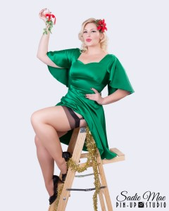 Sadie-Mae-Pin-Up-Studio-IMG_3008Web